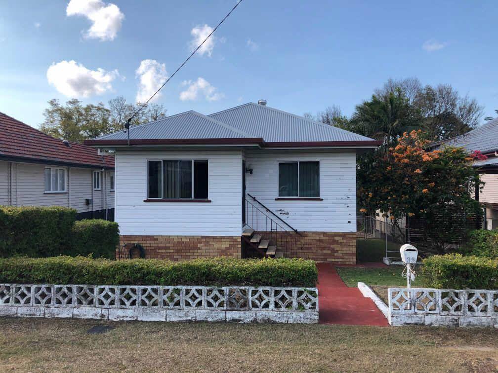 12 Hinkler Street, Kedron QLD 4031, Image 0
