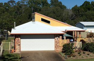 Picture of 11 Emperor St, Woodgate QLD 4660