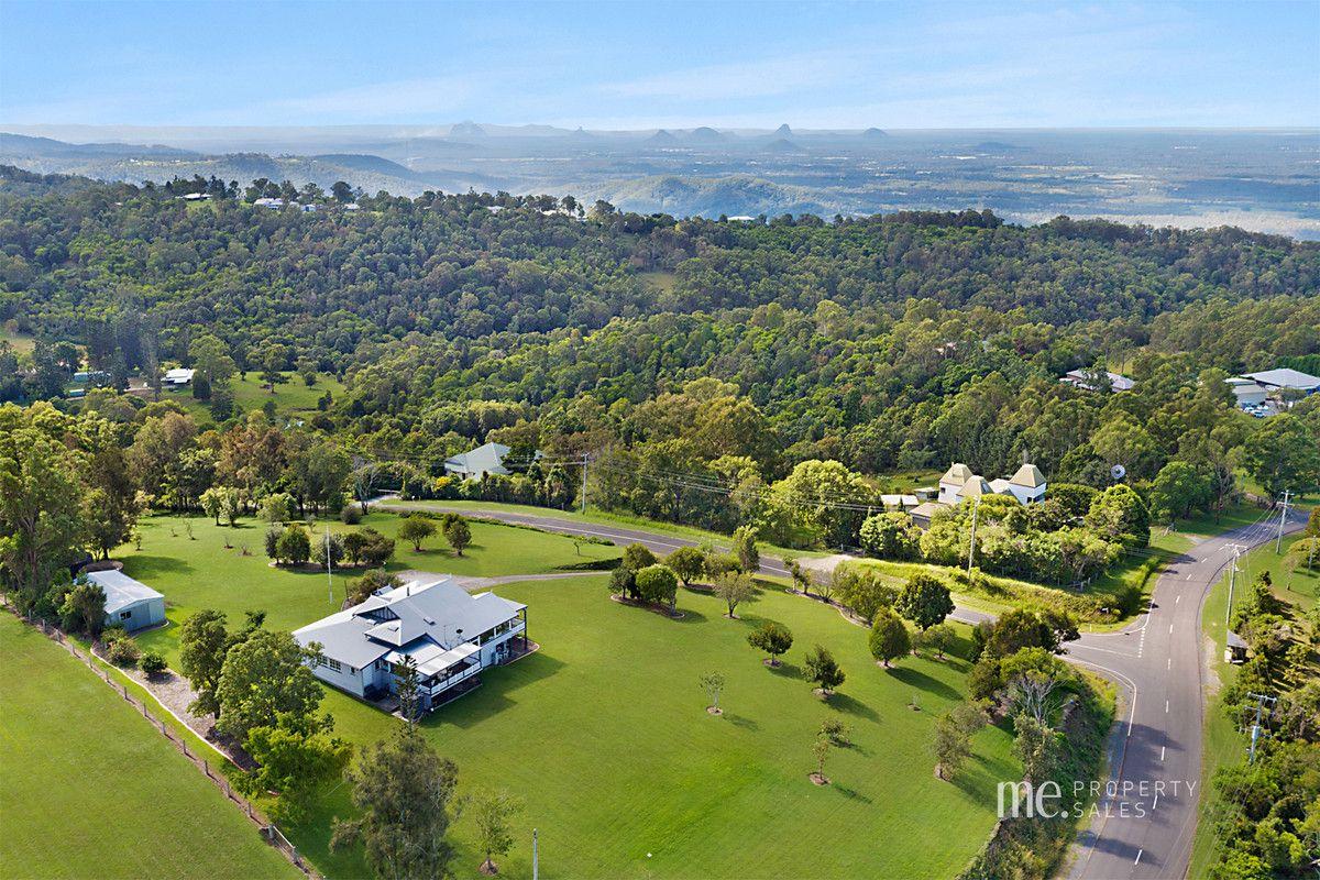 5 Zillman Road, Ocean View QLD 4521, Image 0