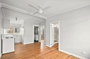 Picture of 1/12 Stella Street, Long Jetty NSW 2261