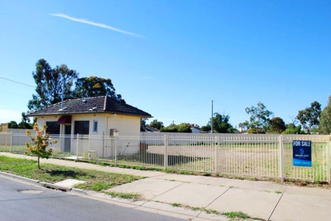 Picture of 30 Hayes Street, SHEPPARTON VIC 3630