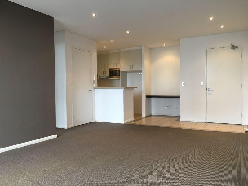 649/5 Rothschild Ave, Rosebery NSW 2018, Image 0