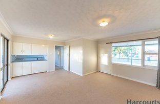 Picture of Prop Lot 1/11 Simons Way, Langford WA 6147