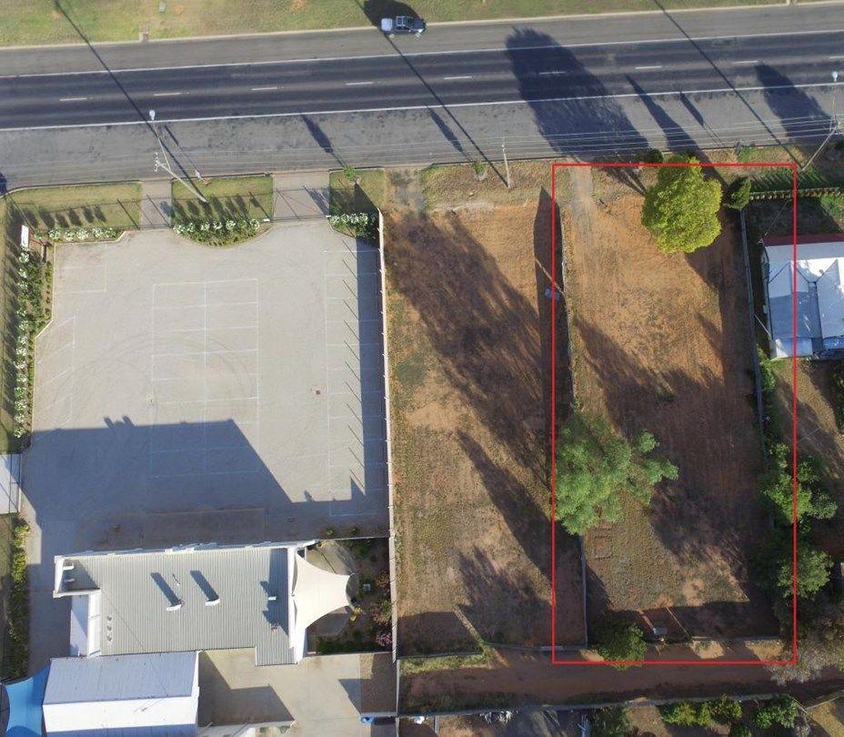 287 Murray Street, Finley NSW 2713, Image 2