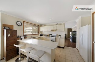 Picture of 2 Dorcas Place, Rosemeadow NSW 2560