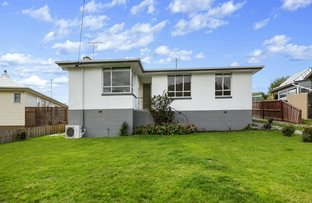 Picture of 69 Arunta Crescent, Chigwell TAS 7011