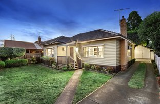 Picture of 59 Beauford Street, Huntingdale VIC 3166
