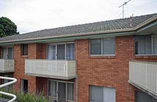 Picture of 5/6 Alroy Close, Singleton NSW 2330