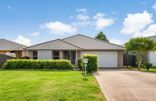 Picture of 86 Radford Street, Cliftleigh NSW 2321