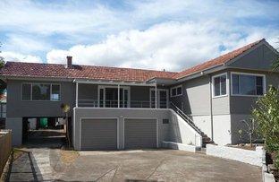 Picture of 108 Albert Street, Taree NSW 2430