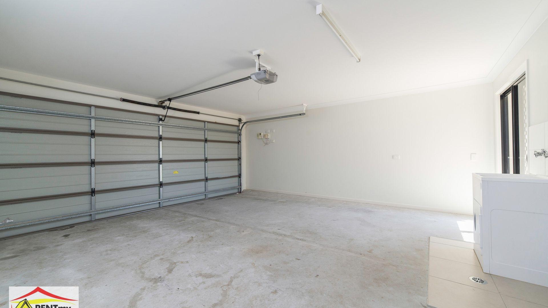 41 Palmer Street, North Lakes QLD 4509, Image 15