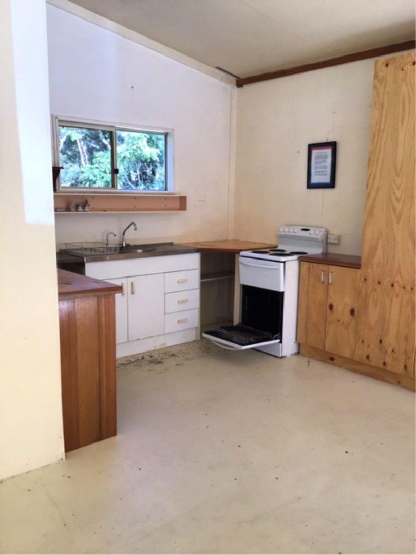 755 Herberton Rd, Wongabel QLD 4883, Image 1