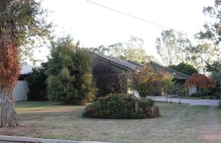 Picture of 47 Gowrie Street, Tatura VIC 3616