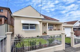 Picture of 38 Chelmsford Avenue, Belmore NSW 2192