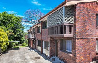 1/168 Waterworks Road, Ashgrove QLD 4060