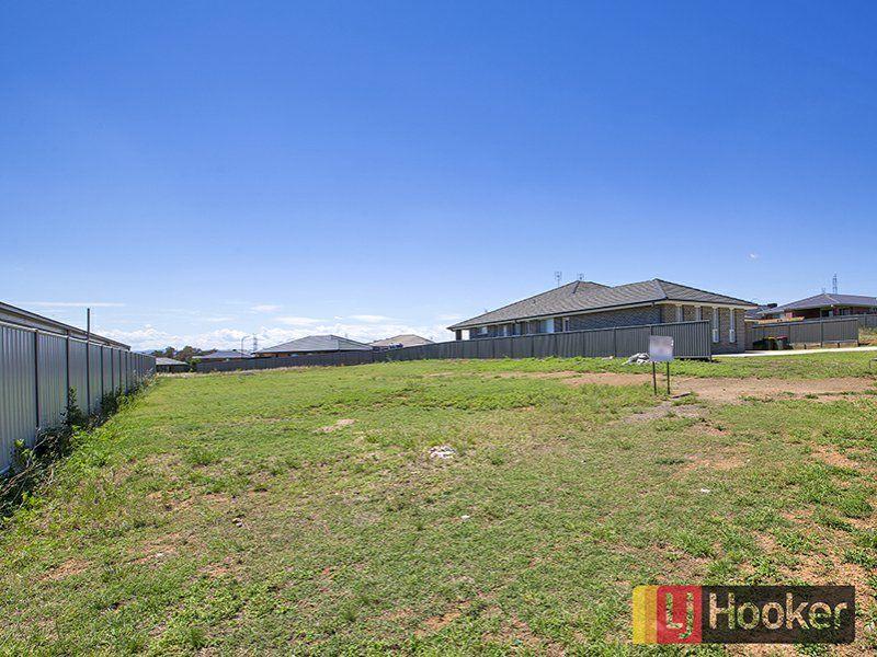 9 Magpie Drive, Calala NSW 2340, Image 1