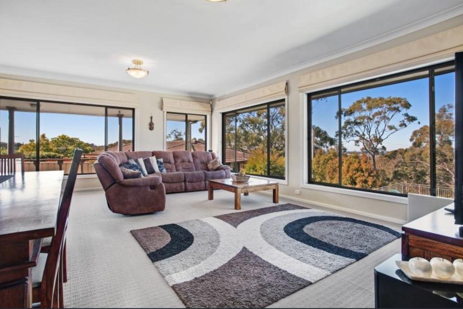 411 A Warners Bay Road, Charlestown NSW 2290, Image 1