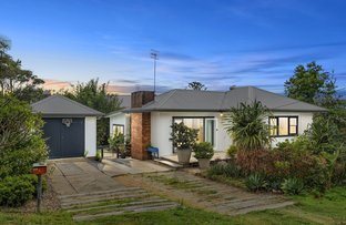 Picture of 4 Ocean Drive, Macmasters Beach NSW 2251