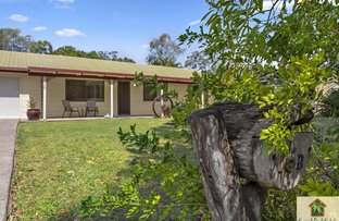 Picture of 15B Jelen Dr, Mooloolah Valley QLD 4553