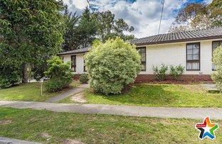 74 Mount Dandenong Road, Croydon VIC 3136