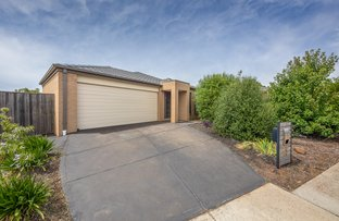 Picture of 13 Lancelot Cresent, Lancefield VIC 3435
