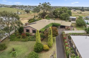 Picture of 6 Bengalee Crescent, Mount Gambier SA 5290