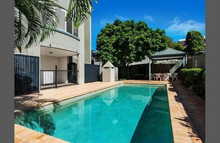 Picture of 6/40 Bell Street, Kangaroo Point QLD 4169