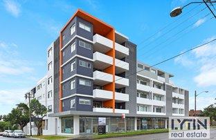 23/585-589 Canterbury Road, Belmore NSW 2192