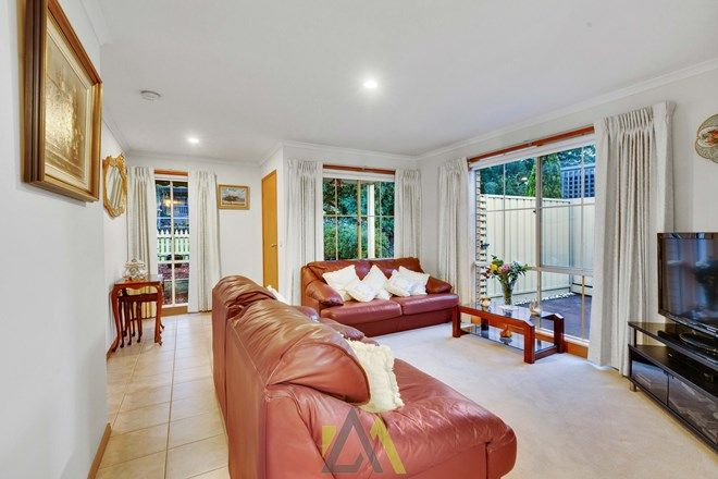 Picture of 1/16 Sycamore Road, FRANKSTON SOUTH VIC 3199