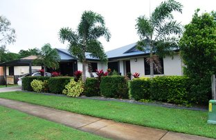 Picture of 13 Murrays Rd, Glenella QLD 4740