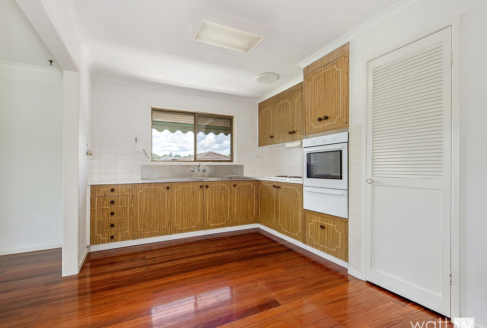 7 Clement Street, Aspley QLD 4034, Image 2