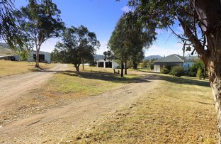 Picture of 259 Scrumlo Road, Hebden NSW 2330