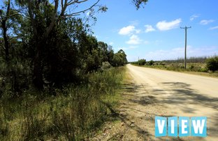Picture of Lot 7 North Ansons Road, Gladstone TAS 7264