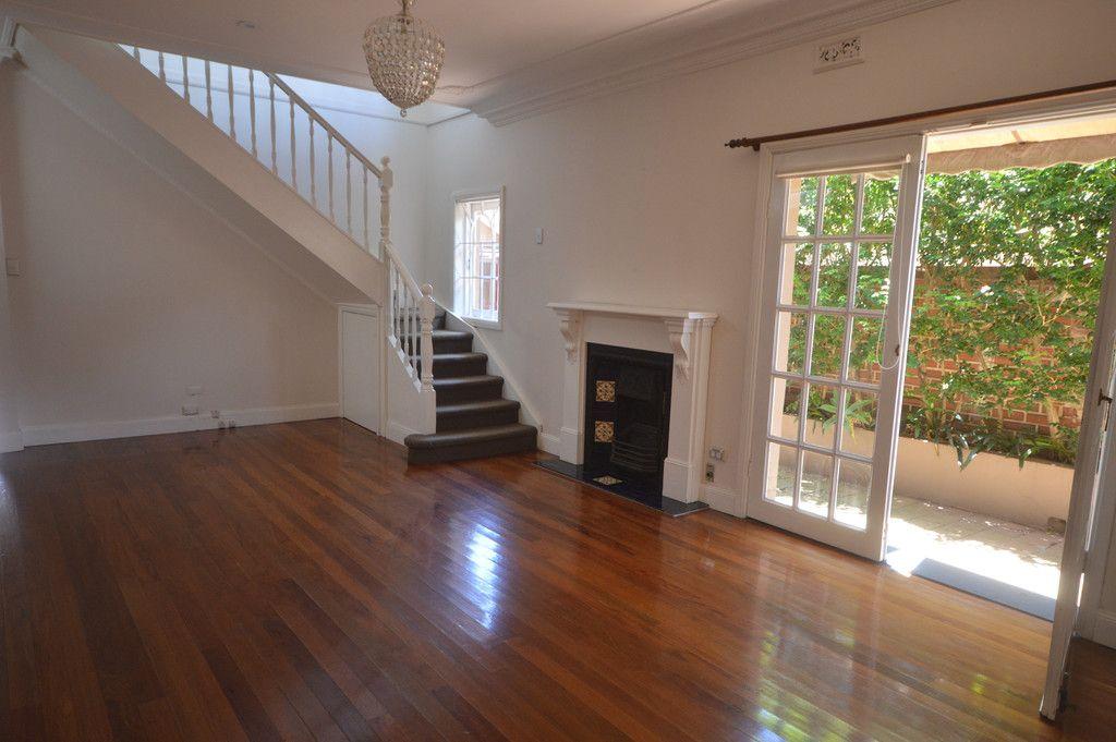 62 Annesley Street, Leichhardt NSW 2040, Image 1