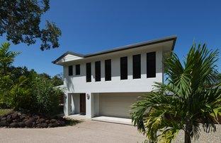 10 Retreat Cl, Palm Cove QLD 4879