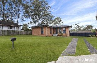 Picture of 15 Cedar Close, Watanobbi NSW 2259