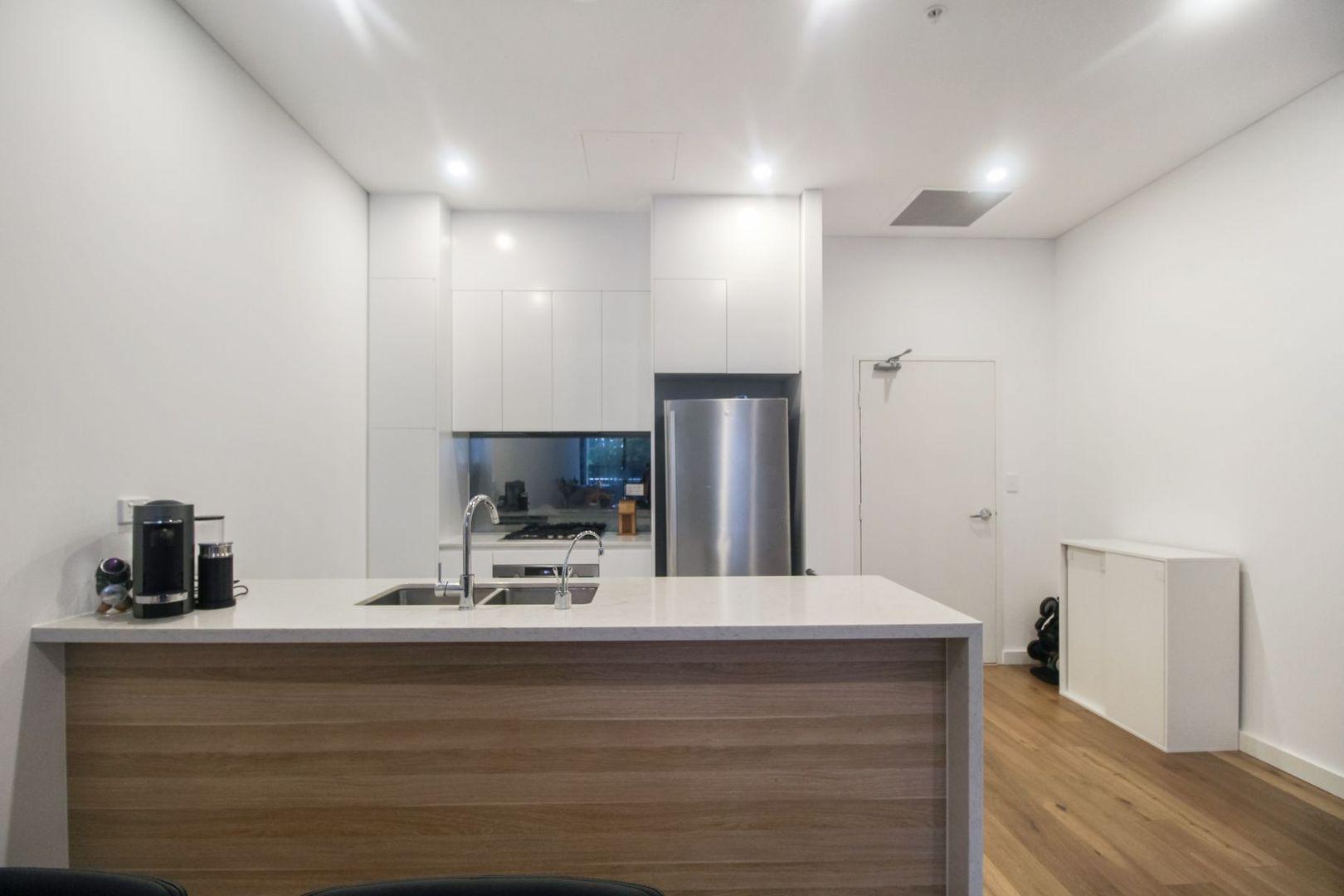 111/20 Nancarrow Avenue, Ryde NSW 2112, Image 1