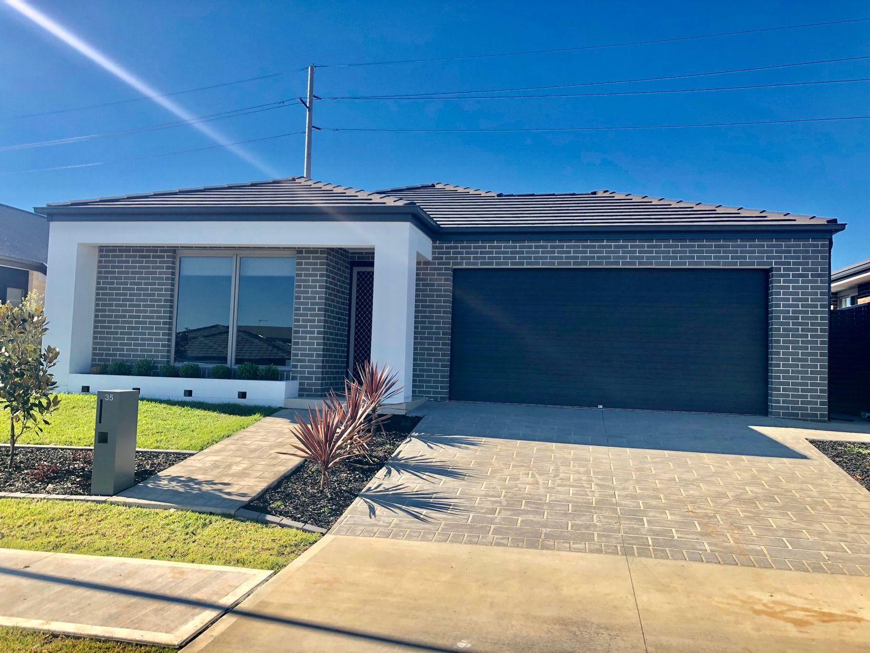 Kellyville NSW 2155, Image 1