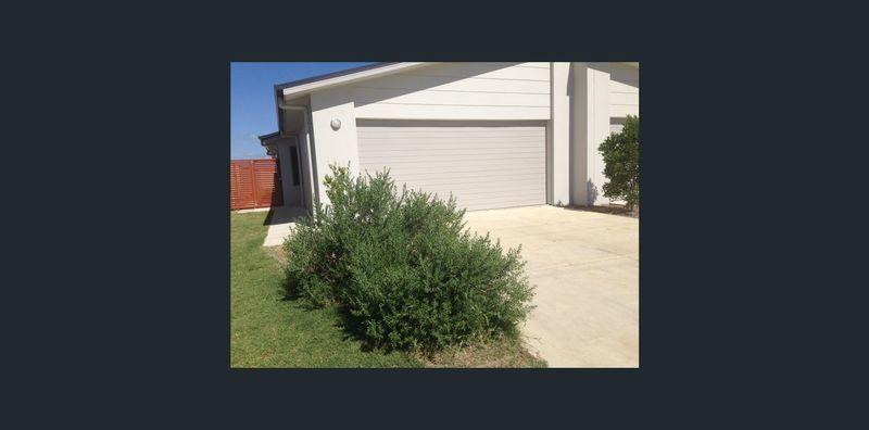 1 138 Price Street, Chinchilla QLD 4413, Image 0