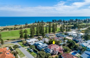 Picture of 2 Webb Street, Cottesloe WA 6011