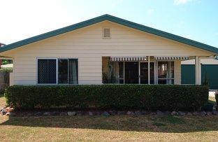 7 Kenilworth Street, South Mackay QLD 4740
