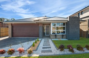 5 Nangar Crescent, Kellyville NSW 2155
