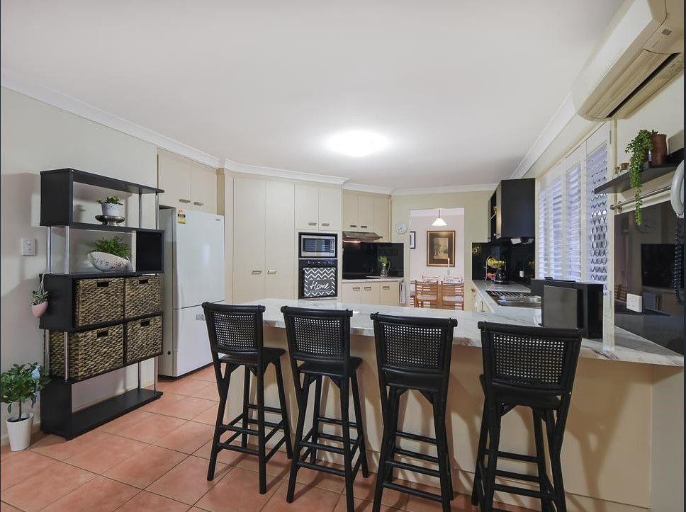 Bridgeman Downs QLD 4035, Image 1