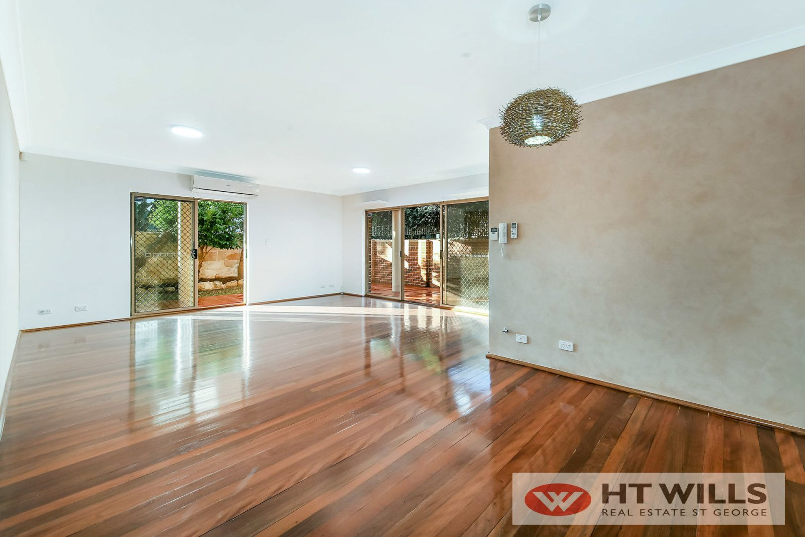 1/824-828 King Georges Road, South Hurstville NSW 2221, Image 1