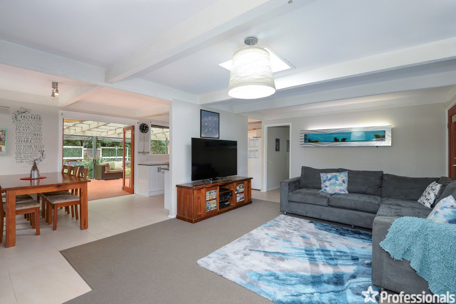 46 Allsops Road, Launching Place VIC 3139, Image 2
