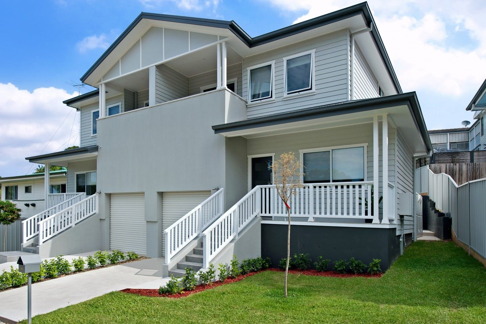 19 Compton Street, North Lambton NSW 2299, Image 0