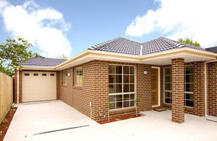 Picture of 30A Valencia Street, Glenroy VIC 3046