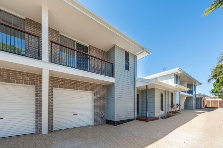 2/76a Quay Street, Bundaberg West QLD 4670, Image 1