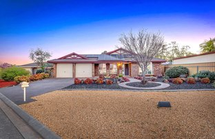 Picture of 28 Prosperity Way, Andrews Farm SA 5114