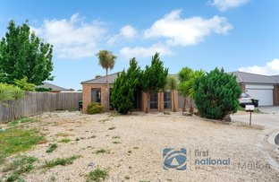 Picture of 7 Nicholas Place, Brookfield VIC 3338